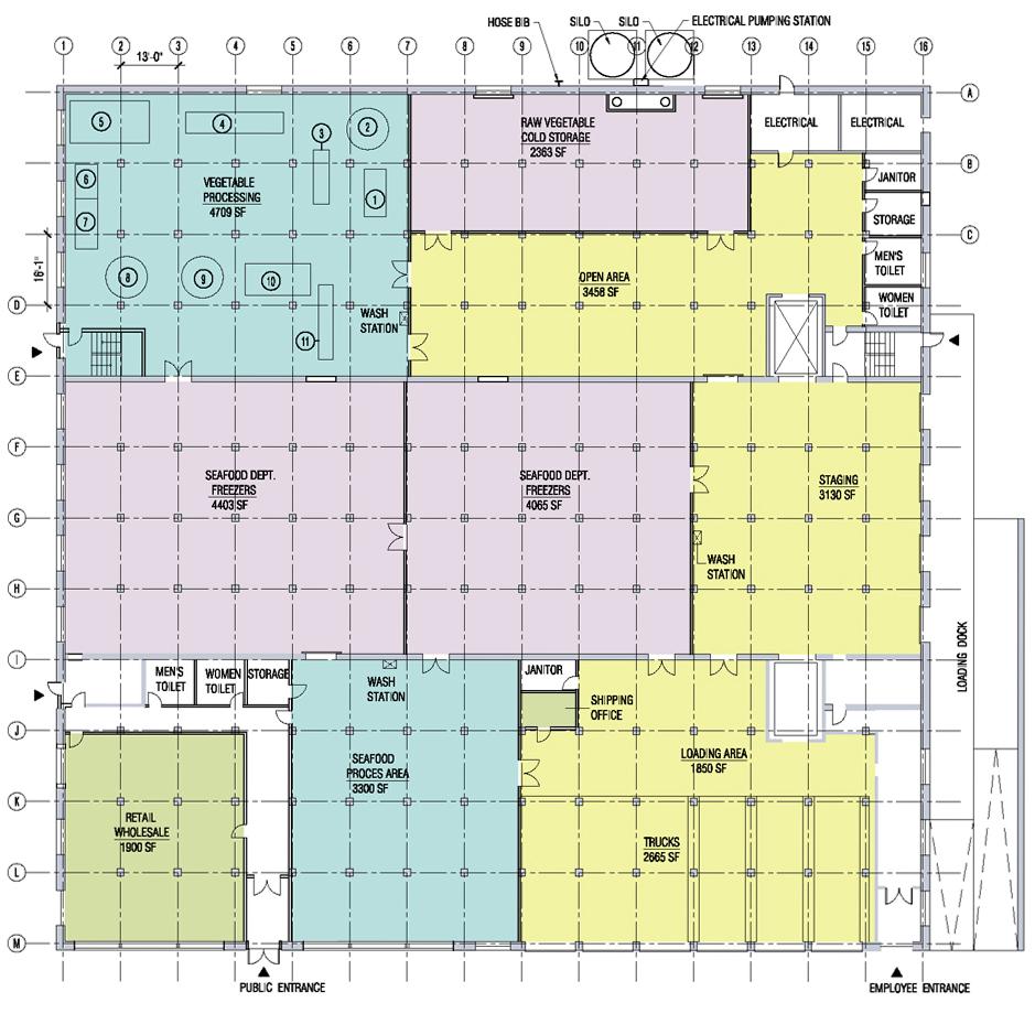 1st floor plan..jpg