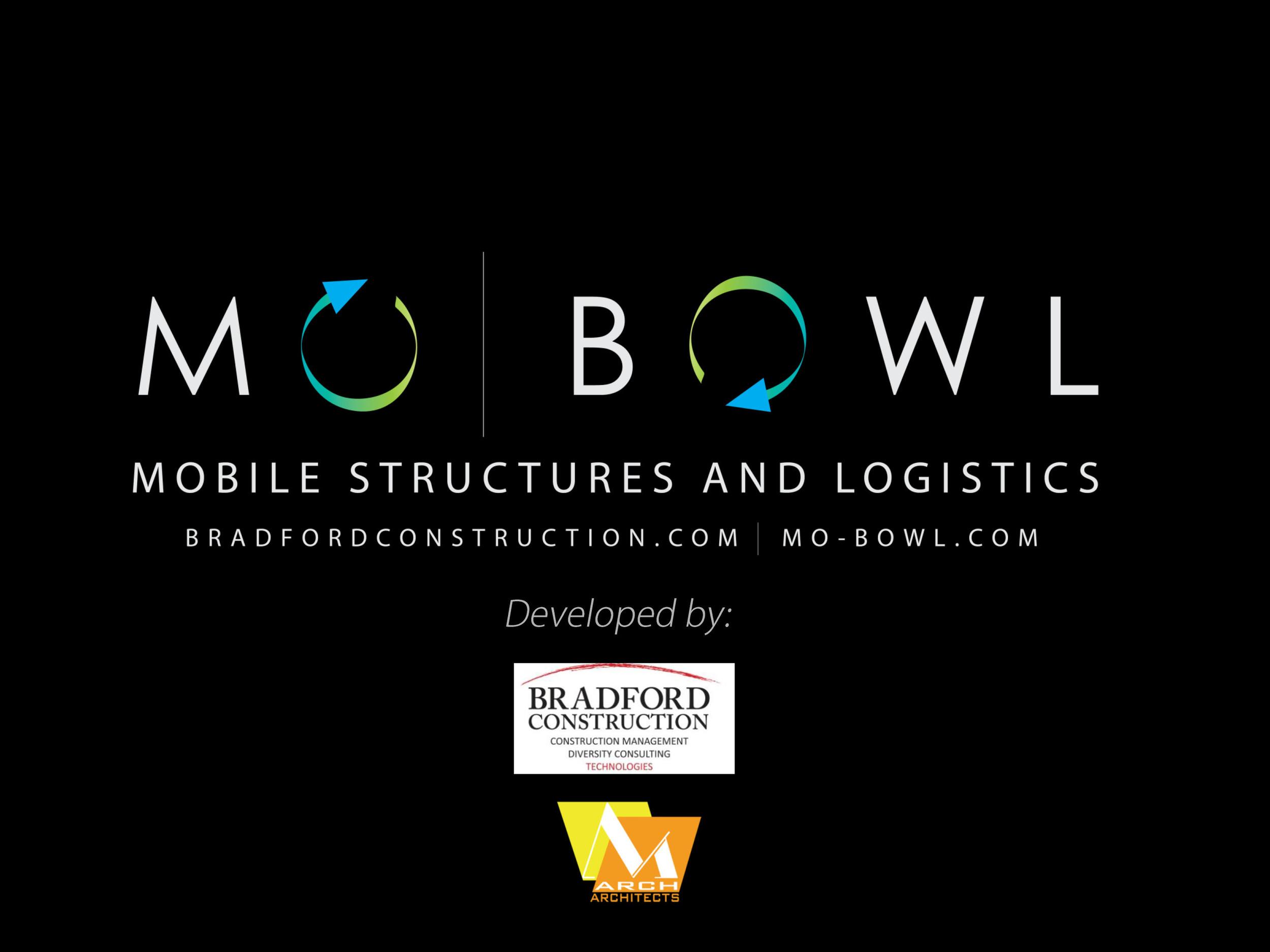Mobowl_Presentation_final_Ver-19 copy.jpg