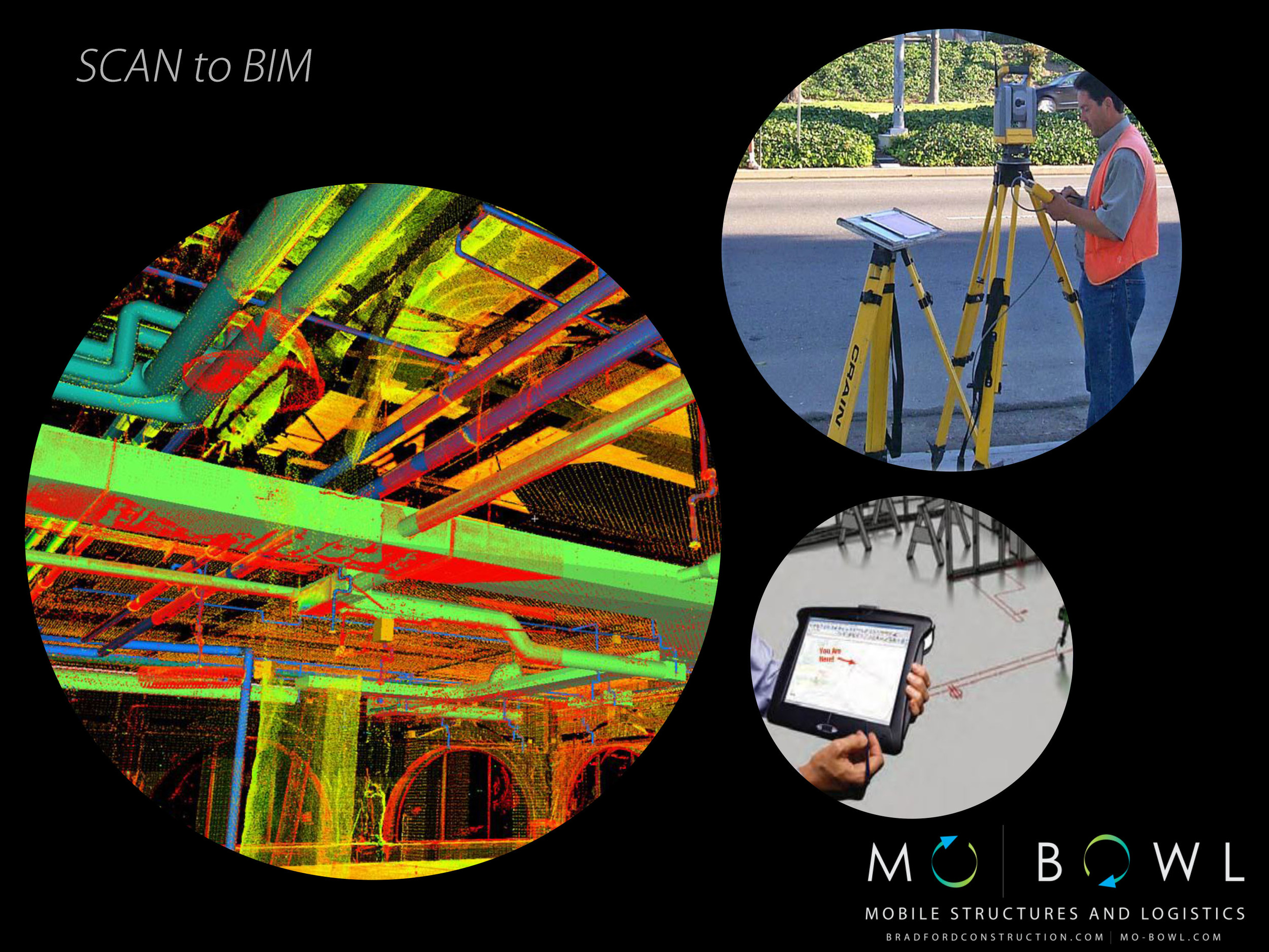 Mobowl_Presentation_final_Ver-17 copy.jpg