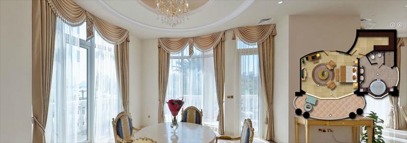 RES_Palm_Kempinski_Hotel_villa3.PNG