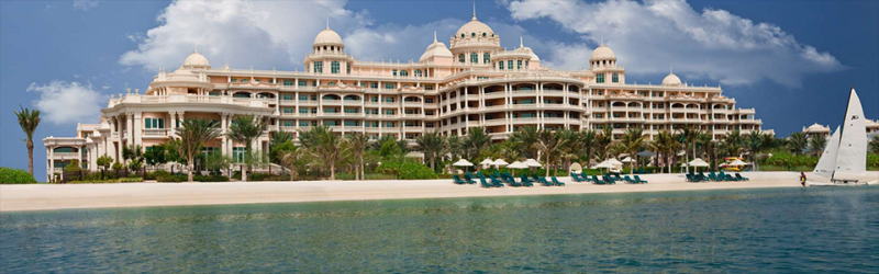 RES_Palm_Kempinski_Hotel_day.PNG