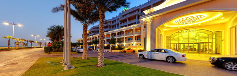 RES_Palm_Kempinski_Hotel_day_2.PNG