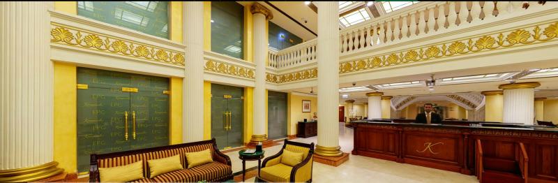 RES_Palm_Kempinski_Hotel_lobby01.PNG