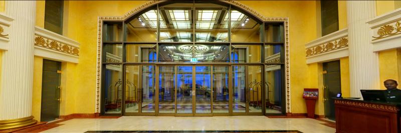 RES_Palm_Kempinski_Hotel_lobby02.PNG