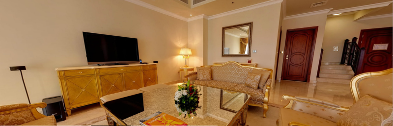 RES_Palm_Kempinski_Hotel_pent1.PNG