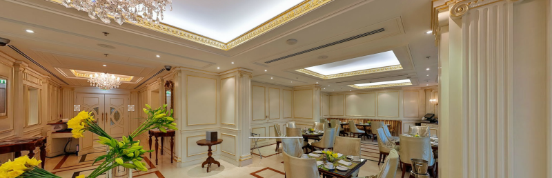 RES_Palm_Kempinski_Hotel_restaurant01.PNG