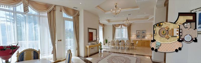 RES_Palm_Kempinski_Hotel_villa1.PNG