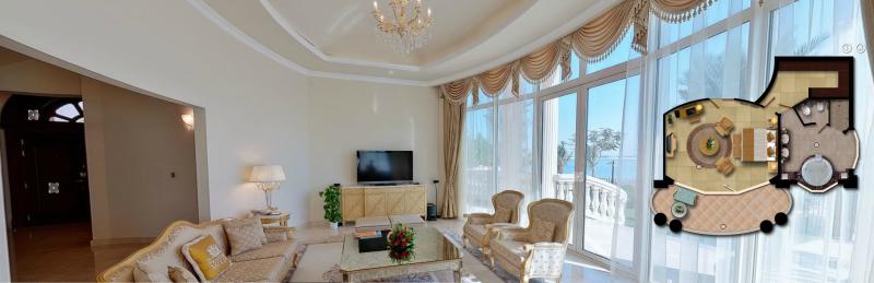 RES_Palm_Kempinski_Hotel_villa2.PNG