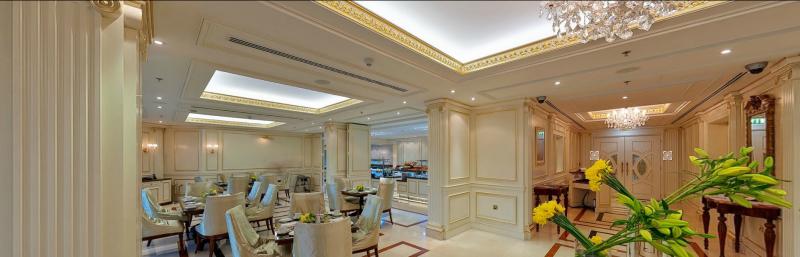 RES_Palm_Kempinski_Hotel_restaurant03.PNG