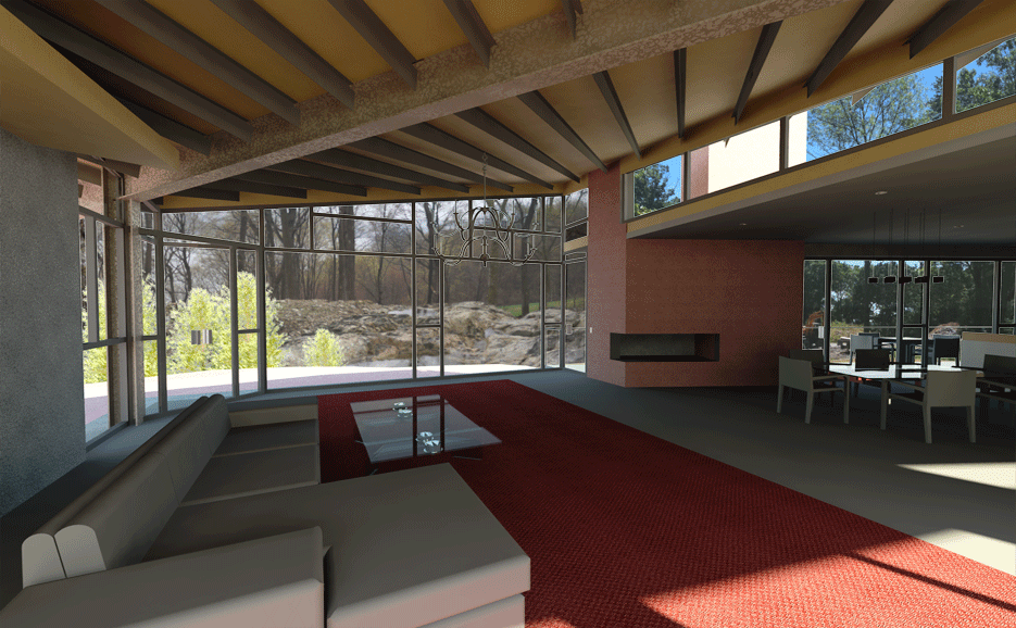 RES_Highland_Interior_Living_2.png