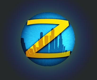 Zonerapp.com
