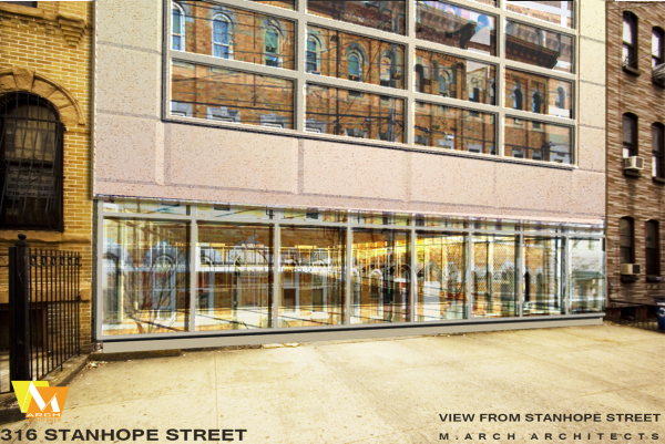 RES_StanhopeSt_416 (1).png