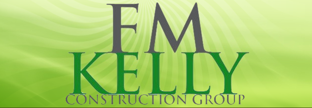 FMKellyConstruction.PNG