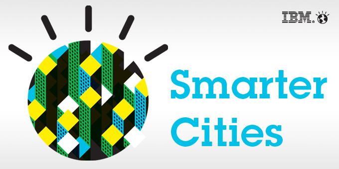 smartercities.jpg