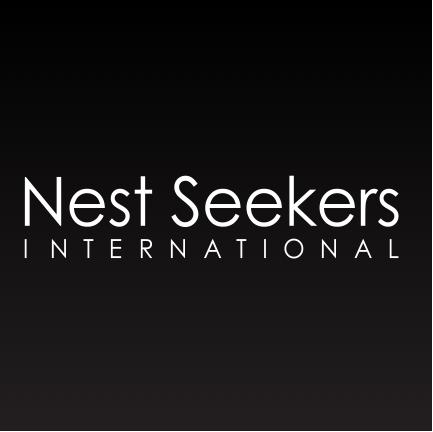 NestSeekers_Gradient_Logo.png