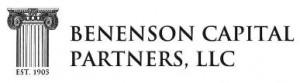 benenson-300x83.jpg