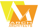 _MArch_Architects_logo_150x110.png