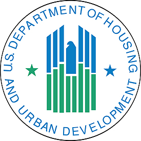 -US-DeptOfHUD-Seal_275.jpg