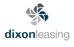 DIXON LEASING LOGO.jpg
