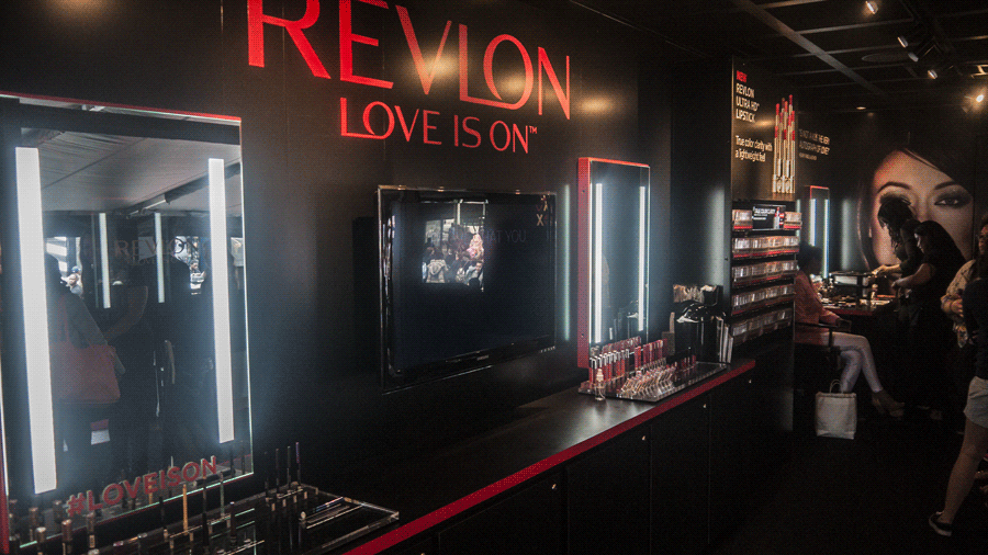 MOB_Revlon-(17)interior2.png