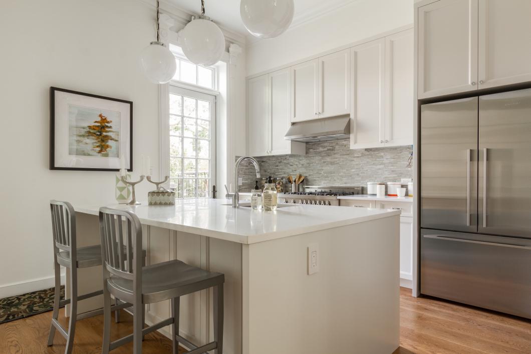 BK_GreeneAve_437_Staged (37)_kitchen.png