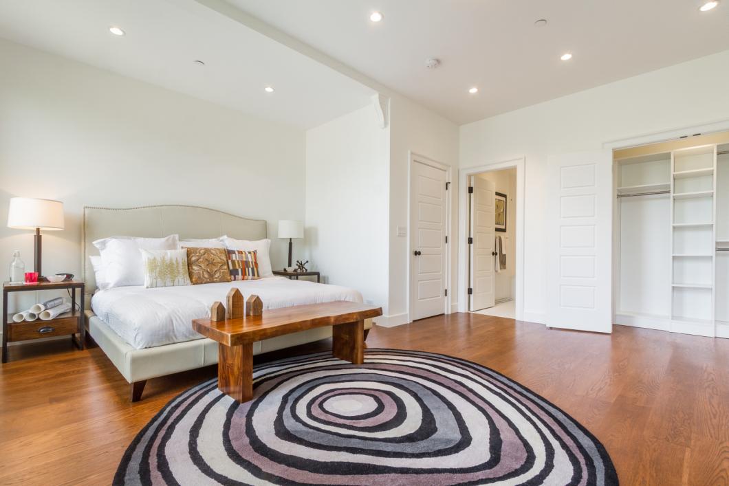 BK_GreeneAve_437_Staged (84)_bedroom.png