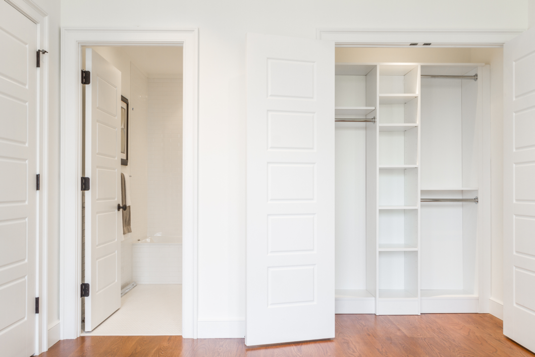 BK_GreeneAve_437_Staged (86)_closets.png
