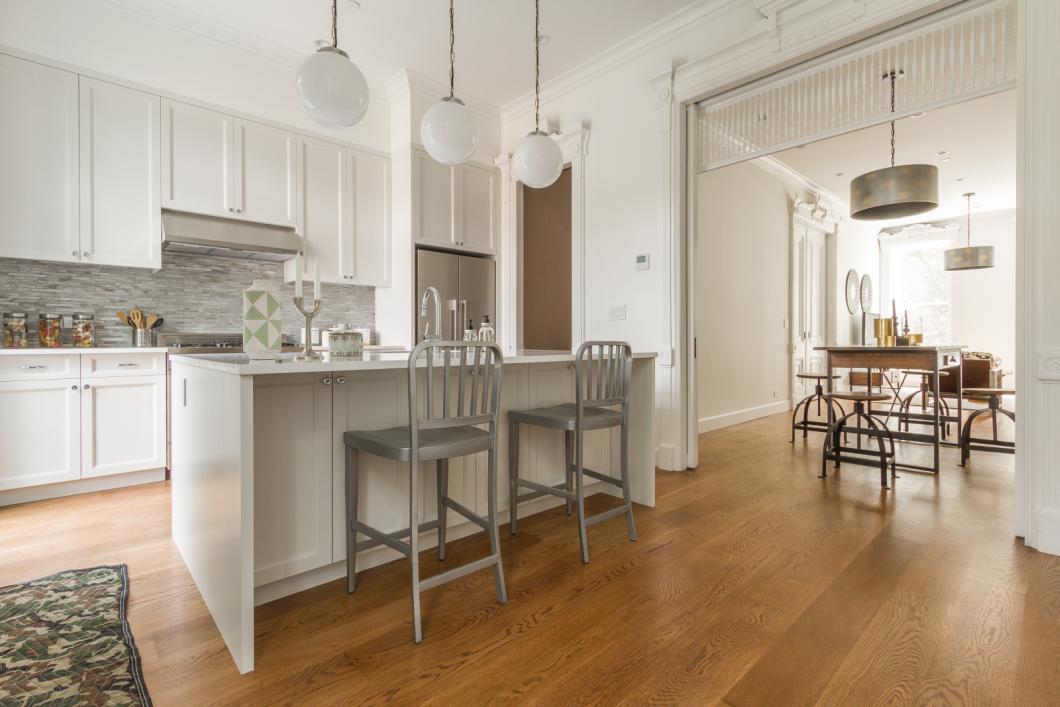 BK_GreeneAve_437_Staged (42)_kitchen.png