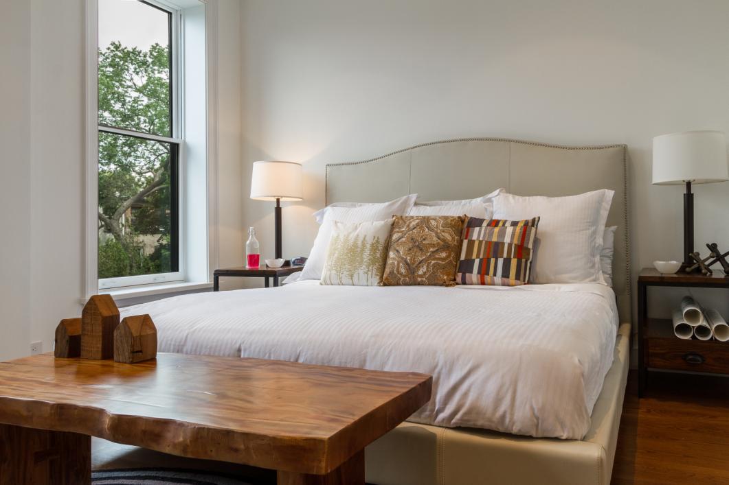 BK_GreeneAve_437_Staged (77)_bedroom.png