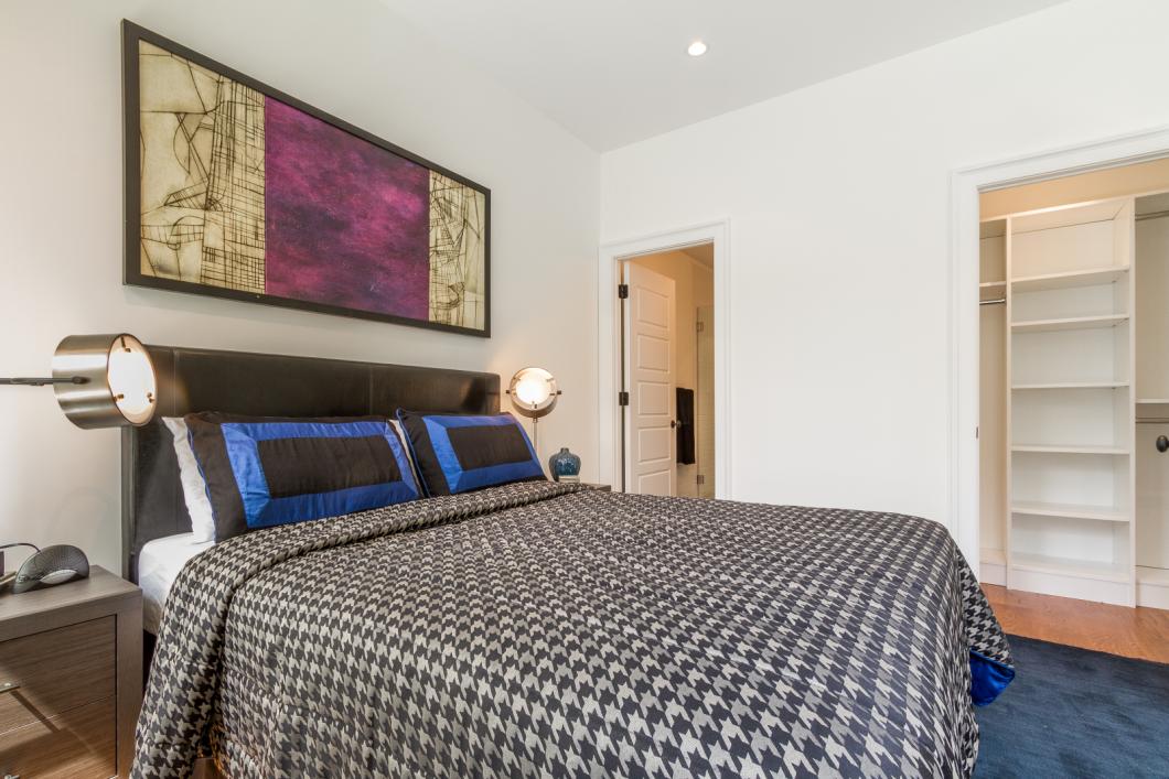 BK_GreeneAve_437_Staged (9)_bedroom.png