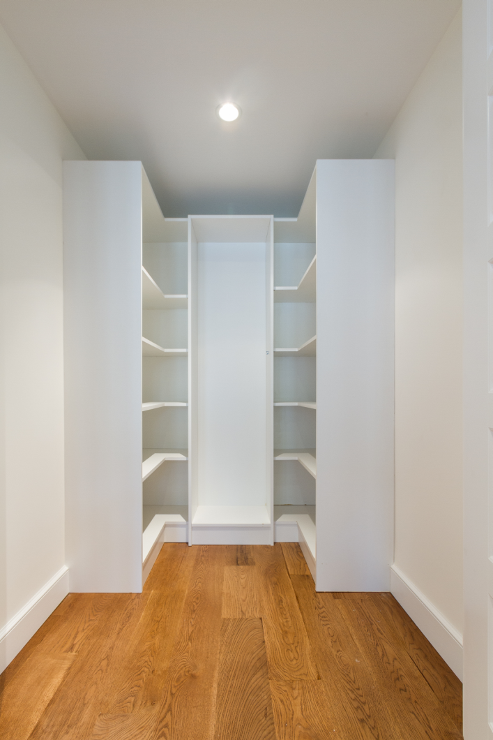 BK_GreeneAve_437_Staged (74)_closets.png