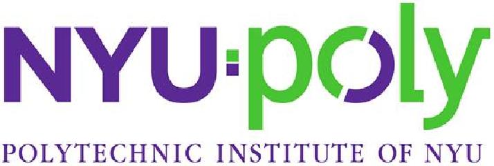 NYU-Poly_logo.png