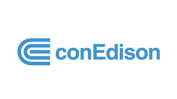 consolidated-edison.jpg