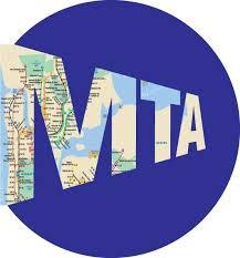 MTA_logo.jpg