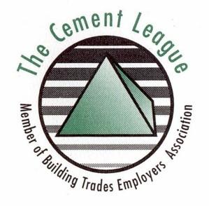 cement_league_logo.JPG