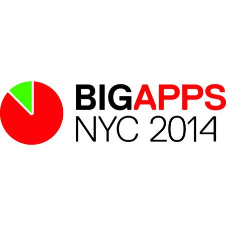 BigApps_logotype_rev_CS3