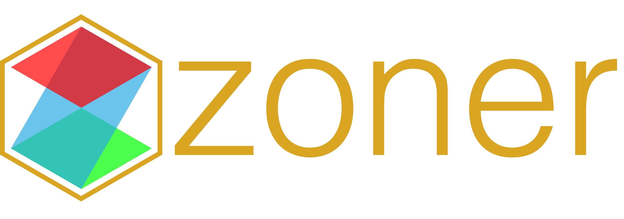 www.Zoner.city
