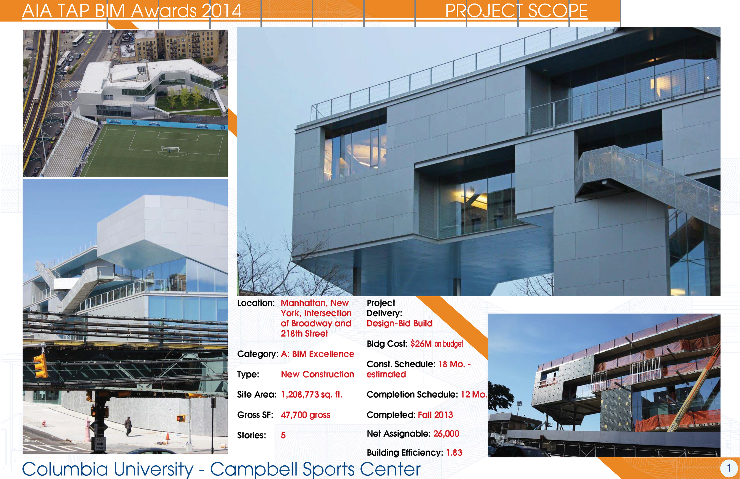 _2014_AIA_TAP_CSC_Page_01.png