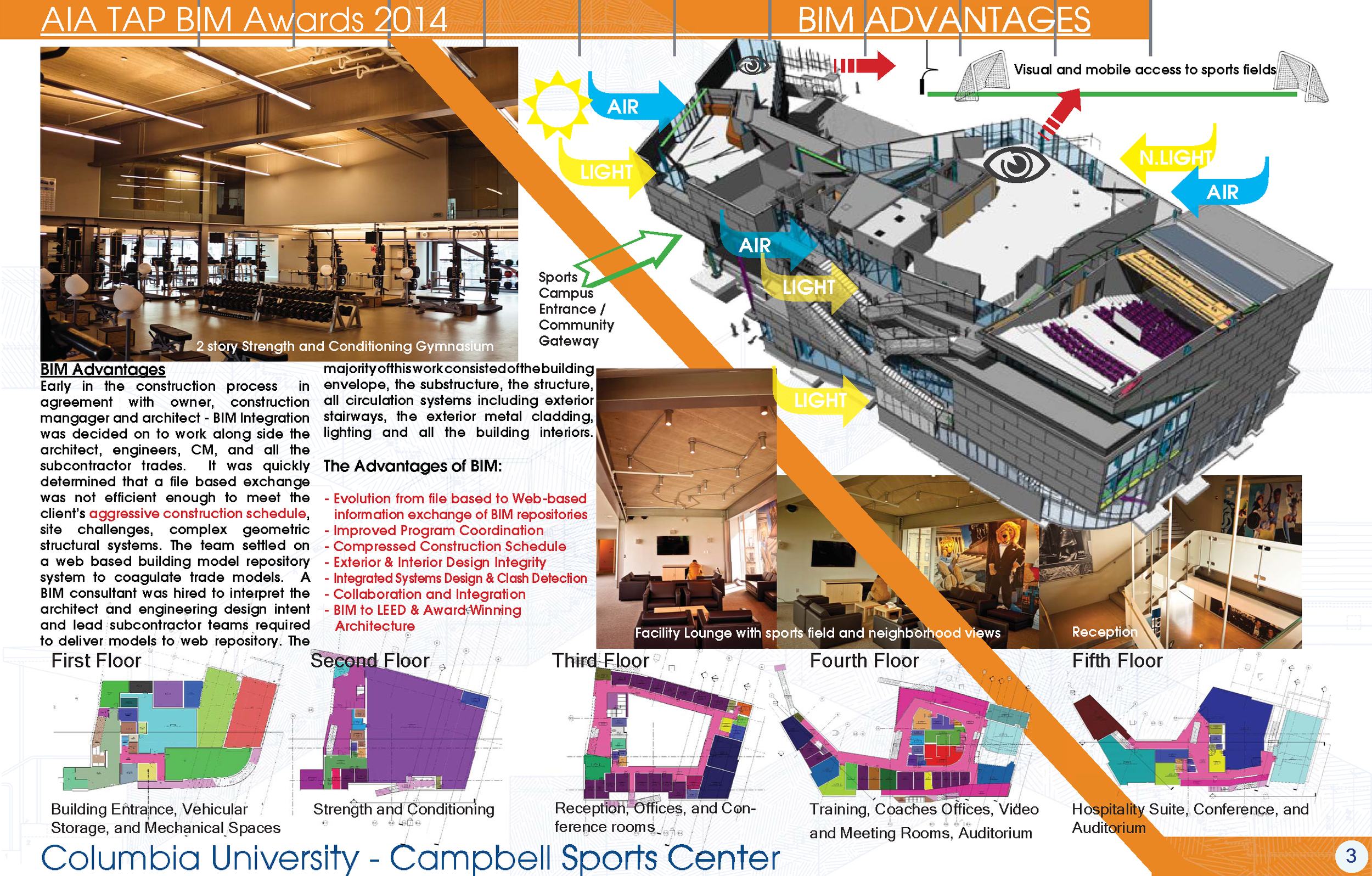 _2014_AIA_TAP_CSC_Page_03.png
