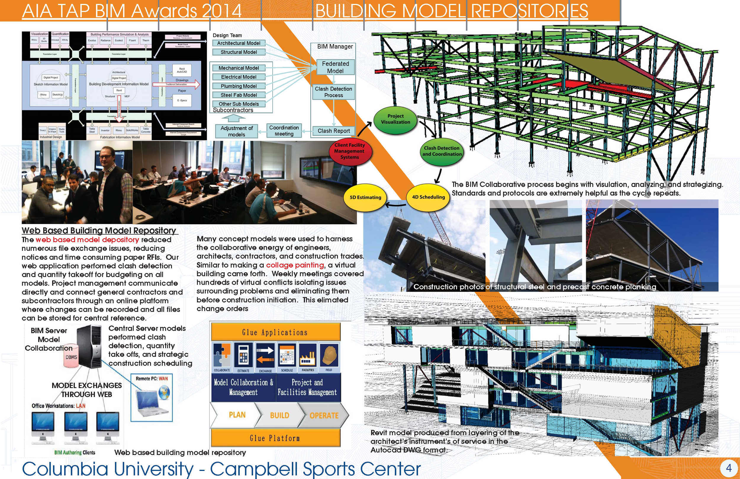 _2014_AIA_TAP_CSC_Page_04.png