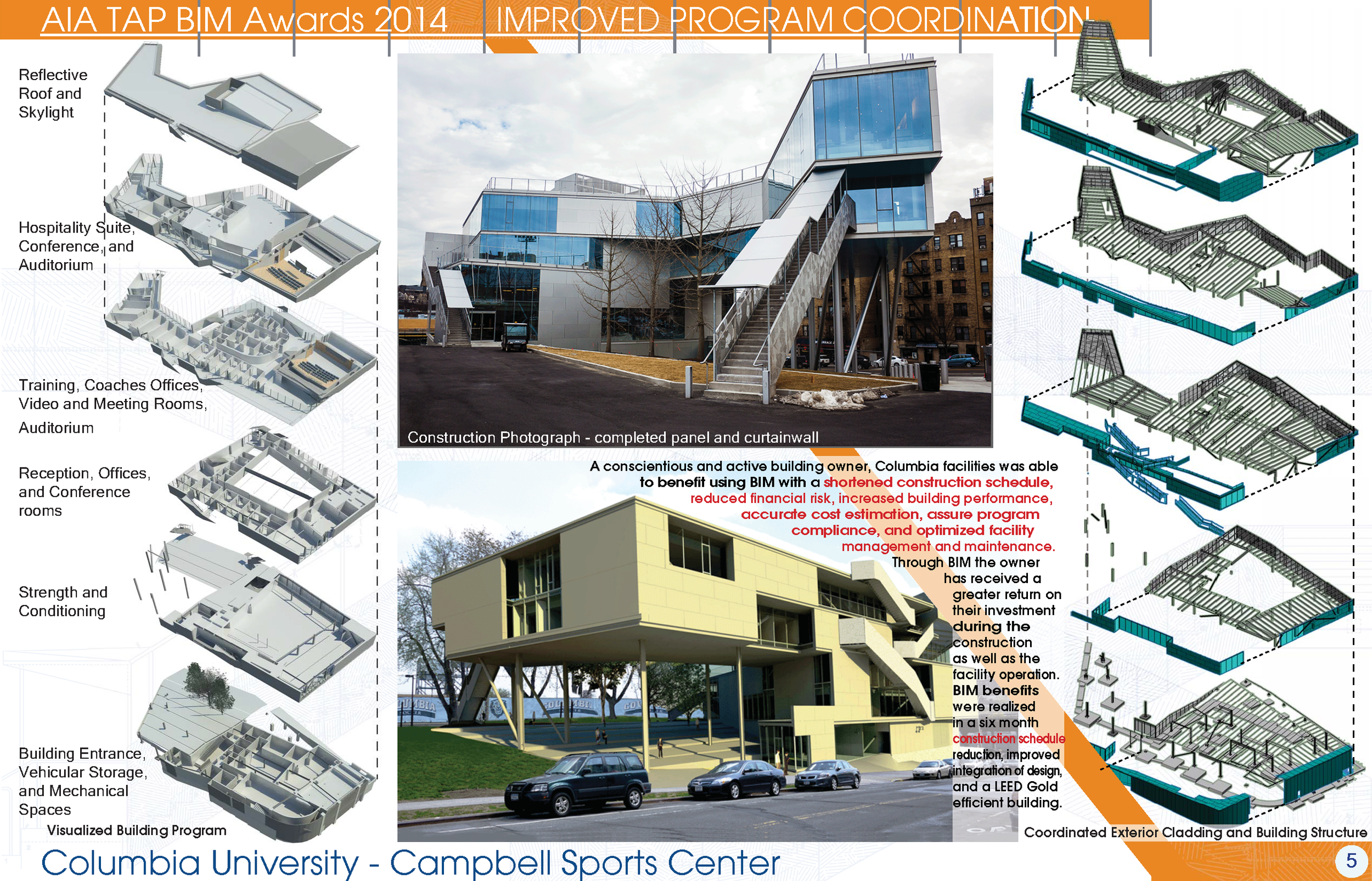 _2014_AIA_TAP_CSC_Page_05.png