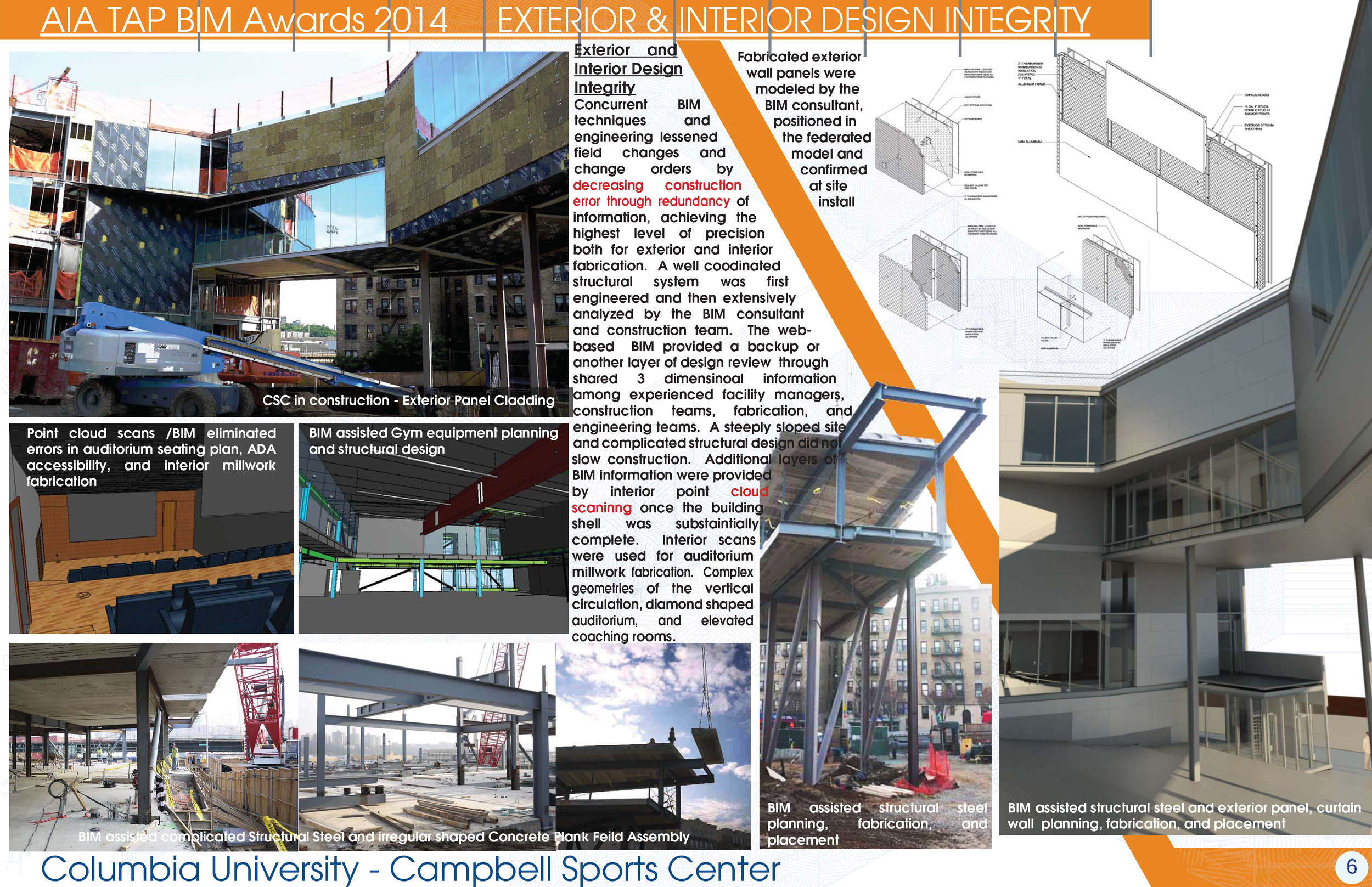 _2014_AIA_TAP_CSC_Page_06.png