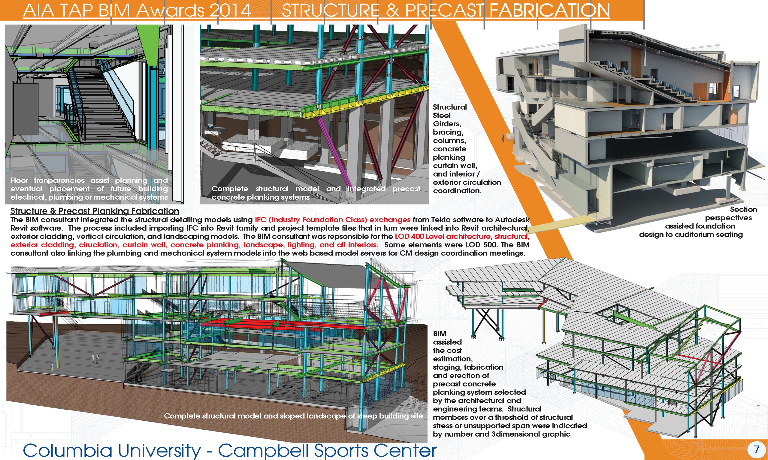 _2014_AIA_TAP_CSC_Page_07.png
