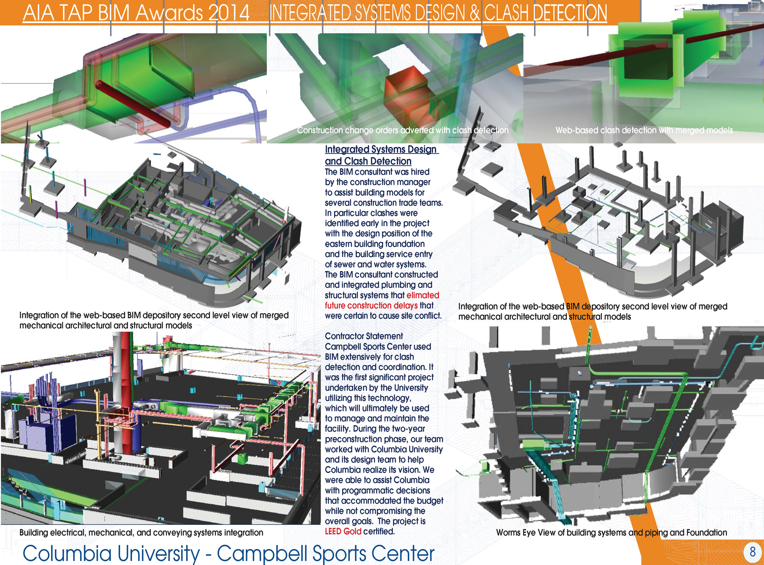 _2014_AIA_TAP_CSC_Page_08.png