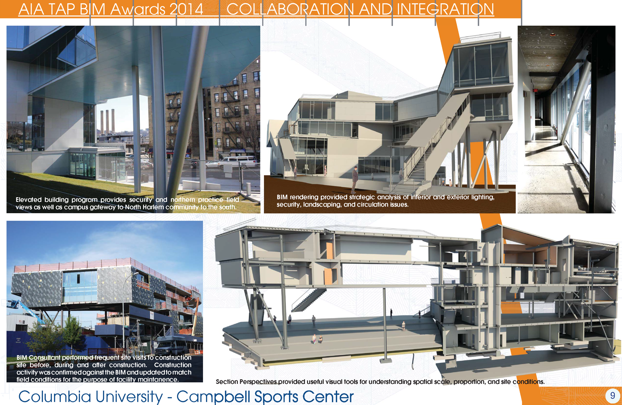 _2014_AIA_TAP_CSC_Page_09.png