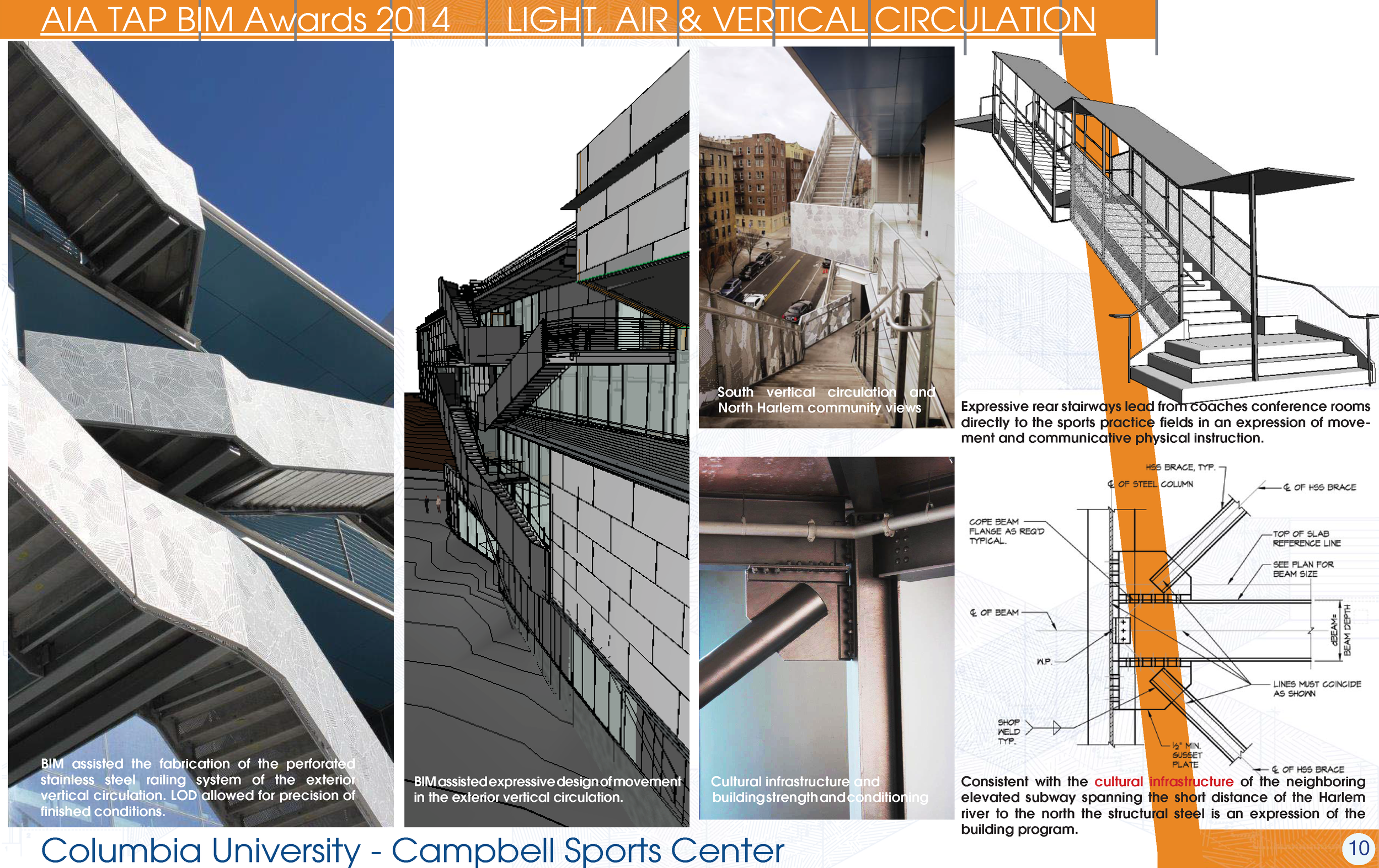 _2014_AIA_TAP_CSC_Page_10.png