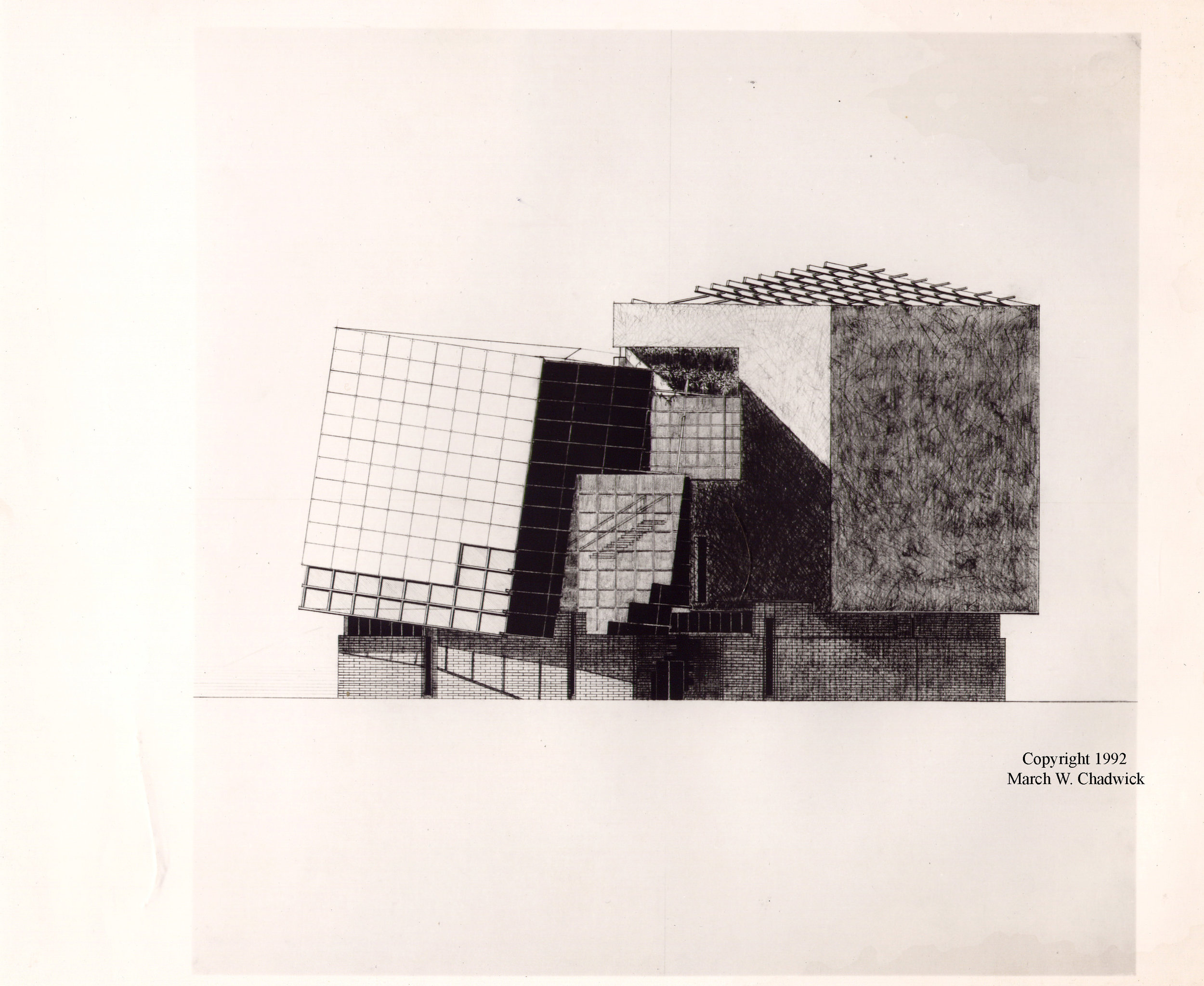 Box_05-elevation.jpg