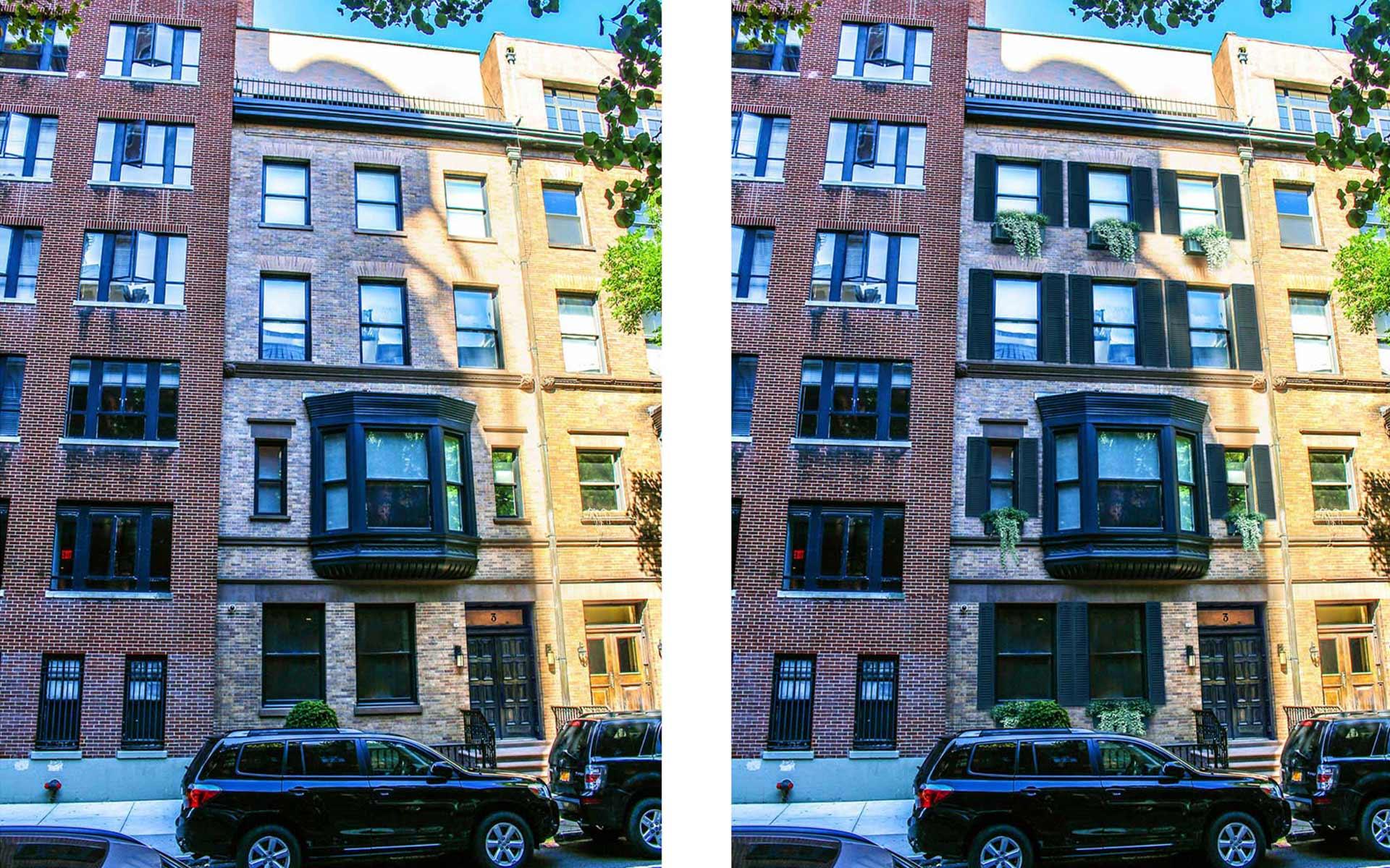 3-East-10th-Street---USA,-New-York.jpg