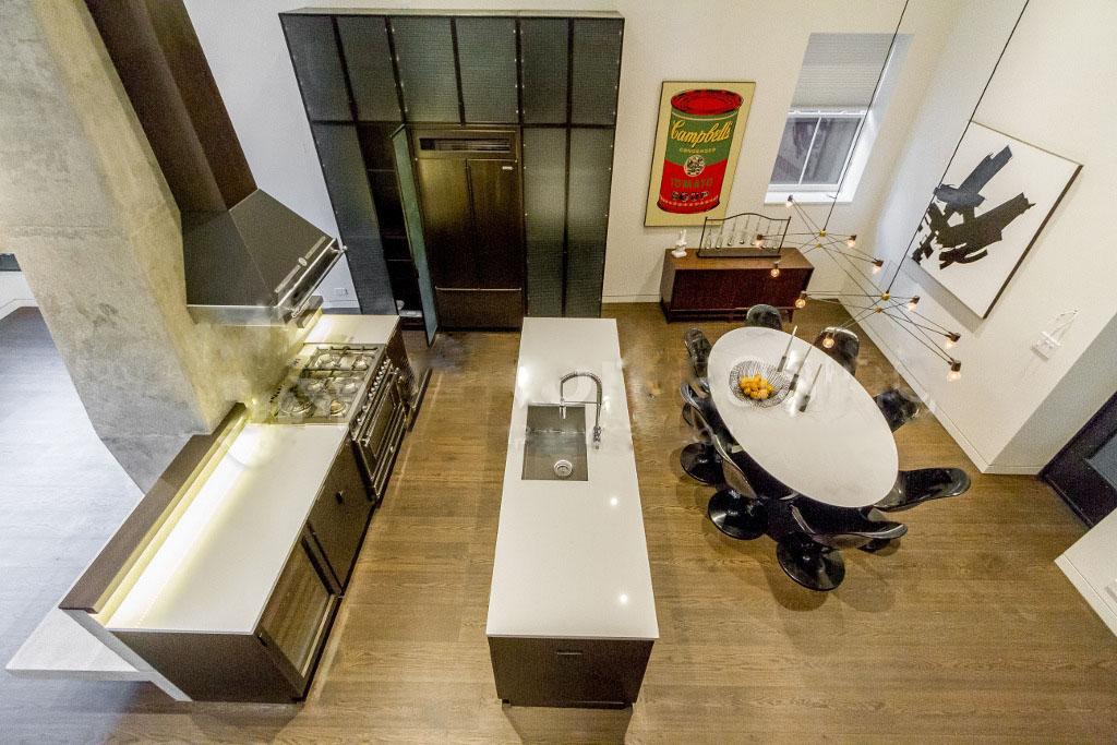 BK_KaneSt_132_04_kitchen_above.jpg