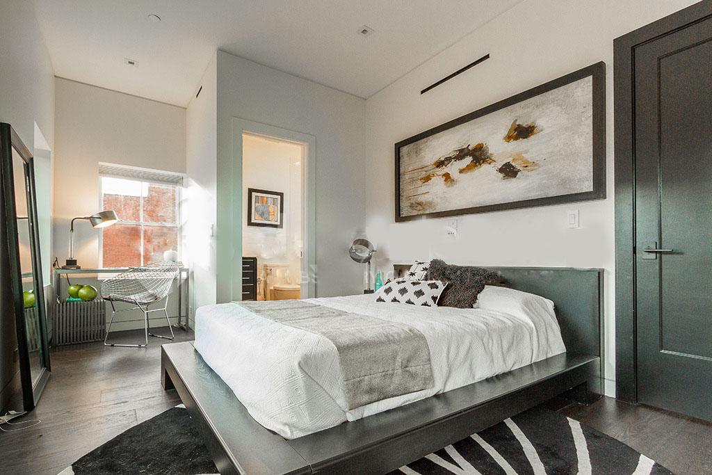 BK_KaneSt_132_08_bedroom.jpg